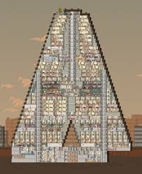 steam community project highrise