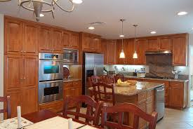 kitchen remodeling companies design your own kitchen home