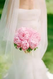 wedding flowers pink 44 fresh peony wedding bouquet ideas brides
