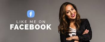 anjelah official website of anjelah johnson bon qui qui