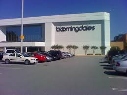 updated bloomingdale s to shutter at perimeter mall what now