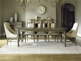 Country French Home Decor Country French Dining Table Agathosfoundation Org Narrow Loversiq