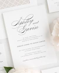 wording wedding invitations3 initial monogram fonts free wedding invitation sles shine wedding invitations