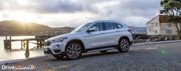 2016 bmw x1 pictures photo 2016 bmw x1 120d road tested car review drive life drive life