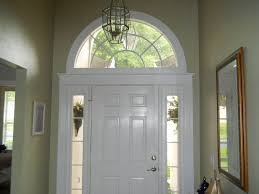 Interior Window Trim Styles Mautz Paint Best Painting Of All Time Best Exterior House