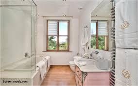 Modern Bathroom 2014 Bathroom Design Ideas 2014 3greenangels