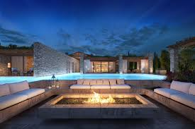 greece luxury homes and greece luxury real estate property