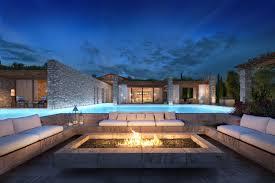 Luxury Waterfront Homes For Sale In Atlanta Ga Greece Luxury Homes And Greece Luxury Real Estate Property