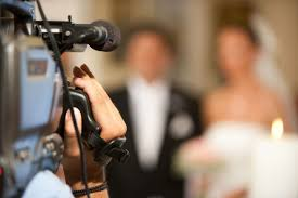 photography and videography videographer for your special event