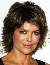 curly layered ear length hair styles short length hairstyles over 50 off ear curly bing images