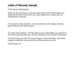 Sle Letter Of Certification Of Attendance Letter Of Warranty