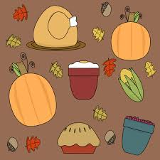 thanksgiving feast background thanksgiving feast background image