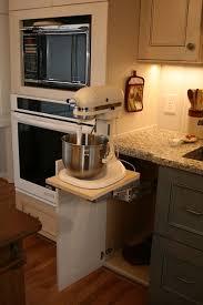 materiel cuisine occasion cuisine materiel cuisine occasion avec blanc couleur materiel