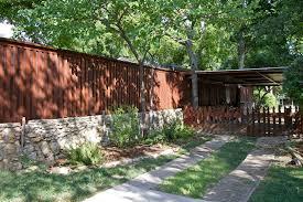 Backyard Fort Worth - 6424 greenway road fort worth texas 76116