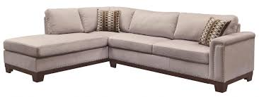 Sectional Sofas Dimensions Furniture Size Sleeper Sofa Sectional Sofa