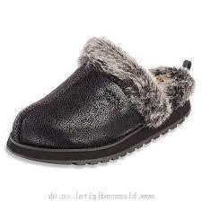 skechers womens boots canada s skechers bobs keepsakes winter black 421505