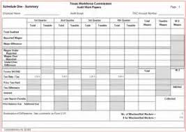 blank monthly work schedule template 28 images monthly