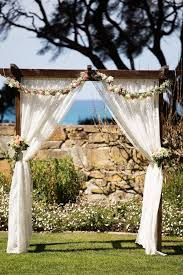 wedding arch geelong peppa and hire