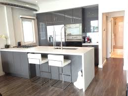 Pontoon Houseboat Floor Plans by For Sale Toronto Float Homes