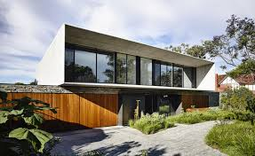 House Design Companies Australia Interactive Tour Modern Melbourne Retreat Wallpaper