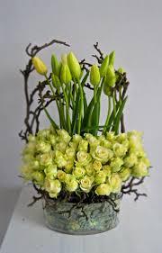 Floral Art Designs 84 Best Floral Design Images On Pinterest Floral Design