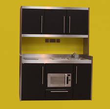 cuisine compacte design cuisine compacte ikea simple mini cuisine ikea kitchen sinks mini