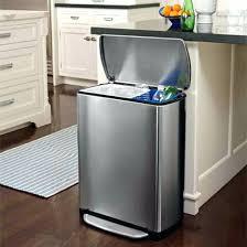 grande poubelle de cuisine poubelle de cuisine tri selectif best j acha te une poubelle de tri
