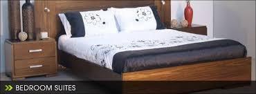 Townsend Furniture Bedding Lounge Dining Melbourne Victoria - Bedroom furniture in melbourne