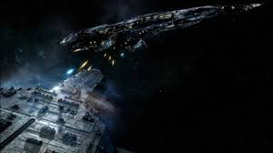 stargate atlantis battle of the orion spaceships pinterest