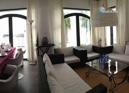 chambre d hote gilles les bains chambres d hôtes à kélibia à partir de 70 chez gilles