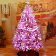 new tree 1 8 m 180cm pink tree package