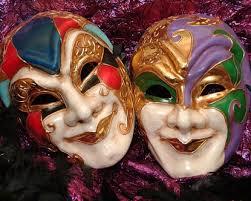new orleans mardi gras mask mardi gras masks mardi gras costumes