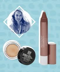 affordable makeup artist makeup artist drugstore makeup picks