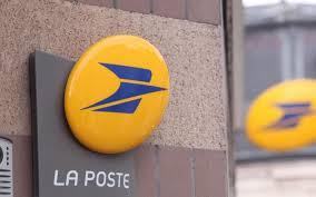 bureau vall coigni es coignières ouverture de l agence postale communale le parisien
