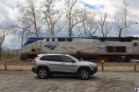 mud jeep cherokee adventure jeep cherokee trailhawk u2013 limited slip blog