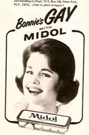 Midol Meme - list of synonyms and antonyms of the word midol funny