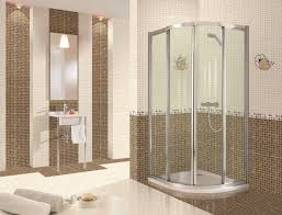 Inexpensive Bathroom Tile Ideas by Bathroom Mosaic Designs Ideas Mosaic Tile Designs For Bathroom