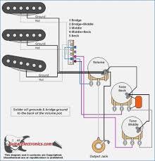 wiring diagrams guitar cwatchblog info