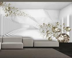 schã ne schlafzimmer schone wandbilder schlafzimmer kazanlegend info