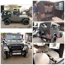 open jeep modified ladda thar jeep modifications moga home facebook