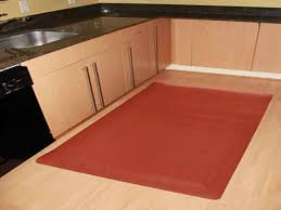 gel kitchen mats kenangorgun com