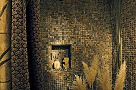 oriental bathroom ideas collection asian bathroom design photos home decorationing ideas