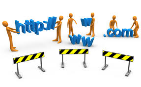 to choose the right domain and web hosting provider