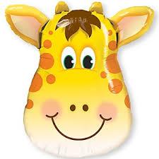 baby shower giraffe giraffe boy baby shower decorations theme babyshowerstuff
