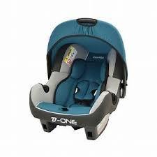 norme siège auto bébé norme siege bebe 54 images siège auto bébé norme ece r44 04