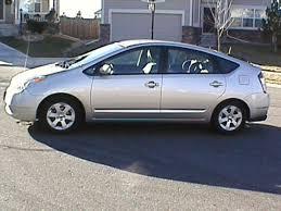 2007 toyota prius gas mileage toyota prius leads cars with best gas mileage cars with best gas