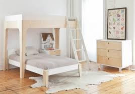 clic clac chambre ado lit mezzanine place avec clic clac conforama bois 140x190 bureau