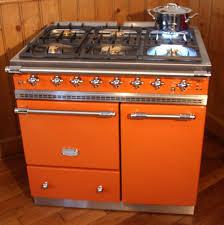 piano cuisine gaz piano de cuisson gaz piano de cuisson induction et gaz leisure con