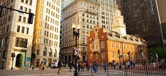 Boston Tourist Map Boston Guide Hotels Restaurants Meetings U0026 Things To Do In Boston
