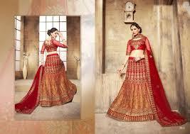 lancha dress designer lancha in saroli surat exporter and manufacturer